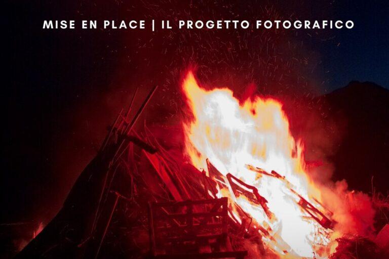 ALESSANDRO2BGRASSANI2B252B2BTEODORA2BMALAVENDA2B252B2BFRANCESCO2BMERLINI2B252B2BEMANUELA2BMIRABELLI2BMISE2BEN2BPLACE2B 2BPROGETTO2BFOTOGRAFICO Spazi Fotografici Scuola ed eventi di fotografia https://spazifotografici.it/wp-content/uploads/2021/02/cropped-favicon-spazi-fotografici_nerobianco.png
