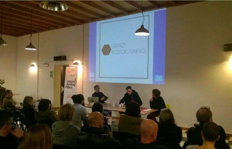 Barraco tag Spazi Fotografici Scuola ed eventi di fotografia https://spazifotografici.it/wp-content/uploads/2021/02/cropped-favicon-spazi-fotografici_nerobianco.png