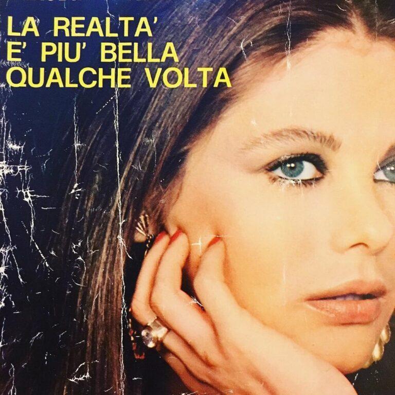 Una domenica italiana - Webtalk