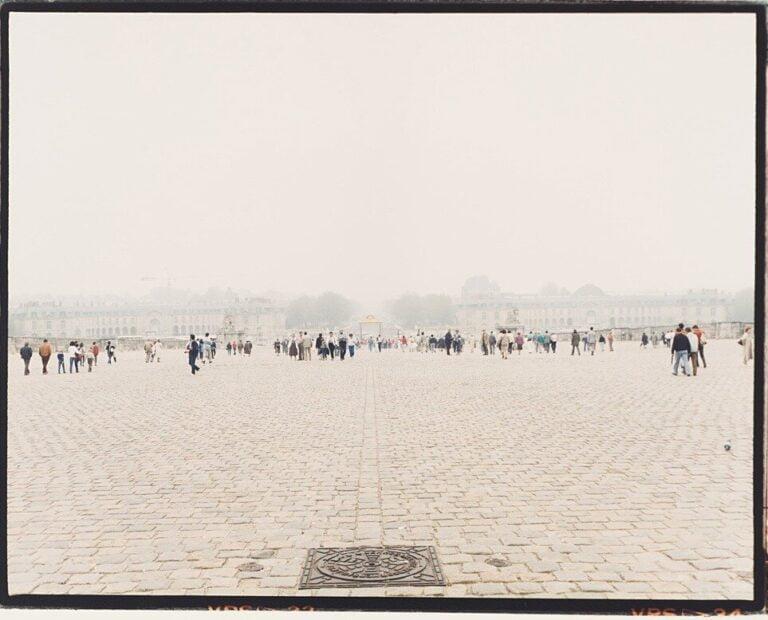 Luca Andreoni - Viaggio in Egitto WEBTALK