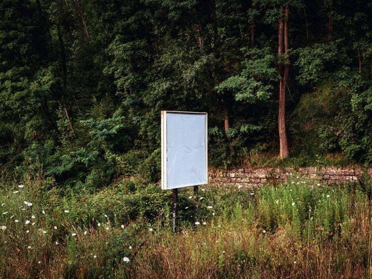 Nest MF 1 Spazi Fotografici Scuola ed eventi di fotografia https://spazifotografici.it/wp-content/uploads/2021/02/cropped-favicon-spazi-fotografici_nerobianco.png