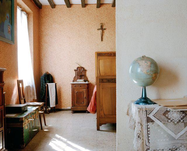 masone casa benati 1985 tif 1621354171 Spazi Fotografici Scuola ed eventi di fotografia https://spazifotografici.it/wp-content/uploads/2021/02/cropped-favicon-spazi-fotografici_nerobianco.png