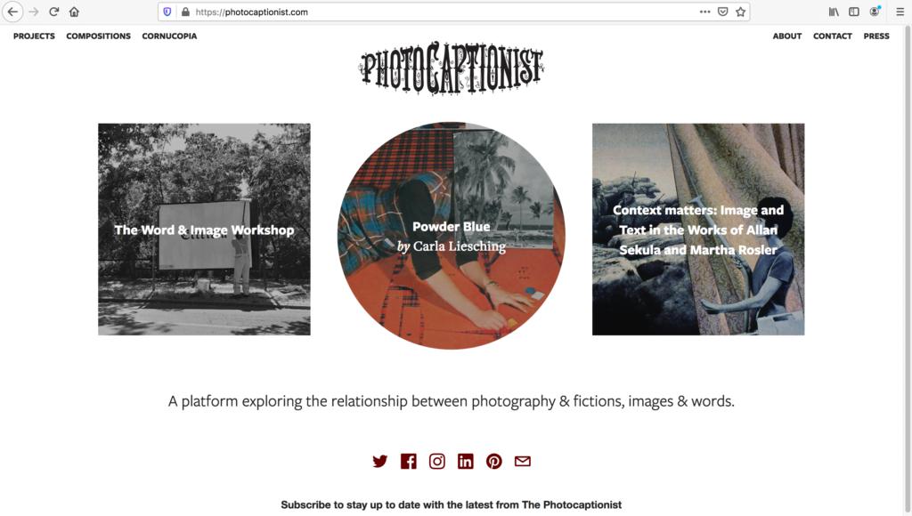 PHOTOCAPTIONIST SITO Spazi Fotografici Scuola ed eventi di fotografia https://spazifotografici.it/wp-content/uploads/2021/02/cropped-favicon-spazi-fotografici_nerobianco.png